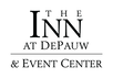 The Inn at DePauw & Event Center